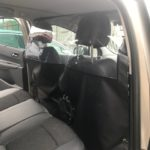 taxi visors in London