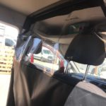 taxi visors in Bristol